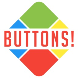 Buttons - test your reaction
