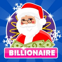 Codes for Billionaire: Merry Christmas Hack