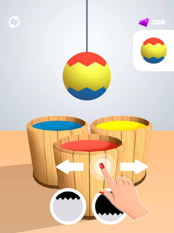 Dip Puzzle screenshot 16