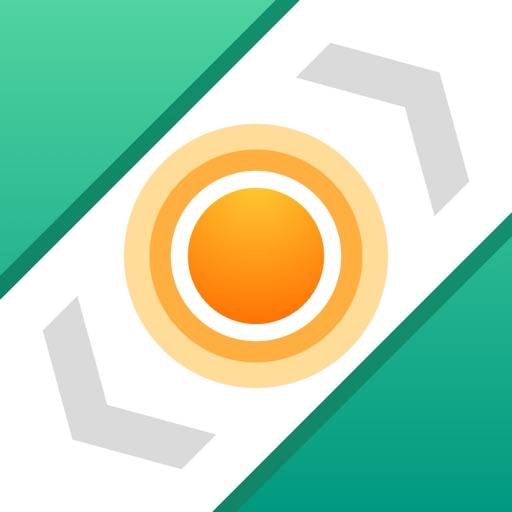 Streets App