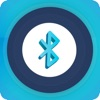 BT Finder: Find My Headphones iphone and android app