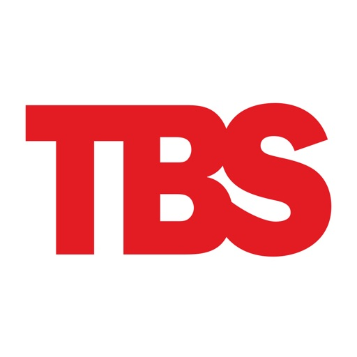 TBS: Get Paid