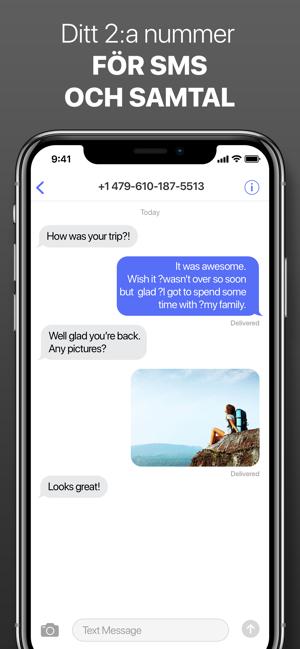 telefon nummer dating gratisdating i Prescott Arizona