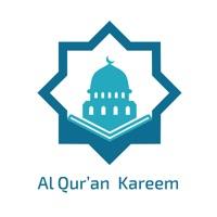 Codes for Al Quran Kareem- القرآن الكريم Hack
