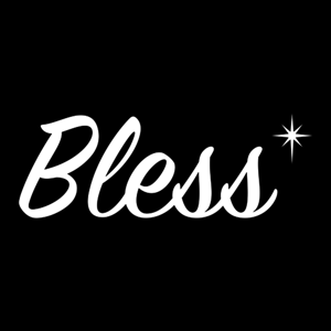 Bless - Uniting Humanity - Social Networking app