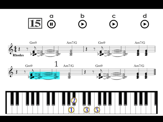Learn How To Play Piano App Price Drops