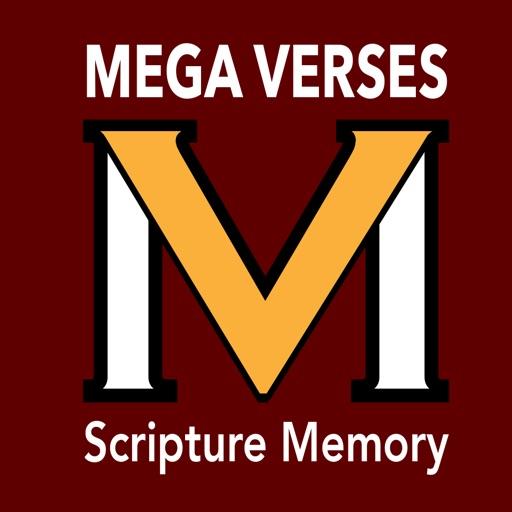 Mega Verses