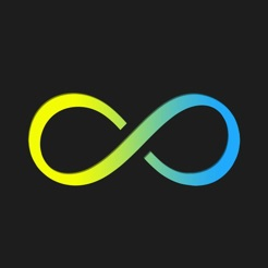 Music NCS - Play Youtube Music on the App Store