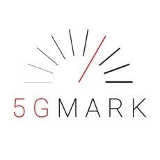 5GMARK (3G/4G/5G speed test)