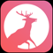 App Icon for Elk Calls & Hunting Sounds App in United States IOS App Store