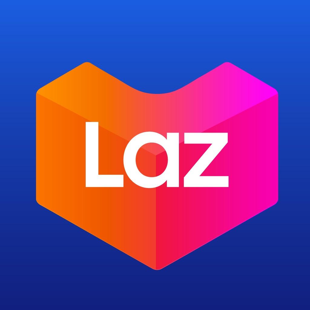 Lazada - Best Shopping Online