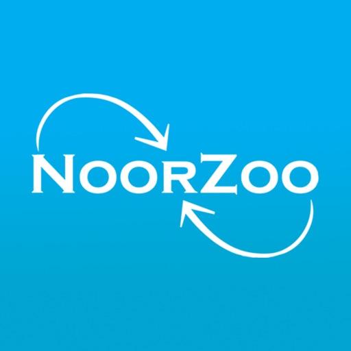 NoorZoo