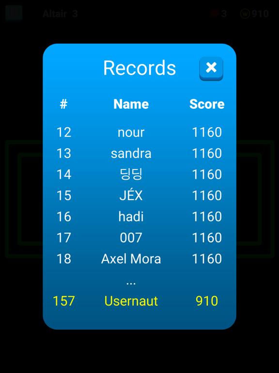Paxman: Maze Runner screenshot #6
