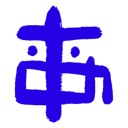 HiraganaFace