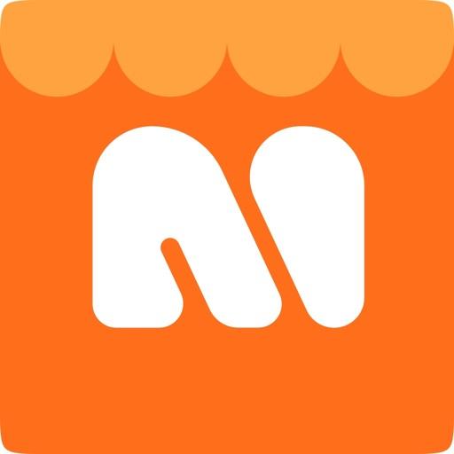 Vendor Mobile App For Magento2
