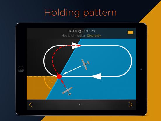 FlyGo IFR Trainer - All in 1 screenshot