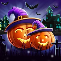 Codes for Witchdom 2 - Halloween Games Hack
