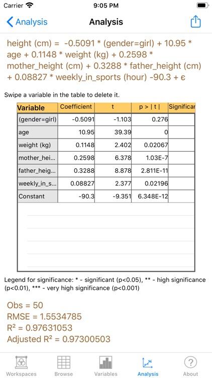 Data Explorer screenshot-3