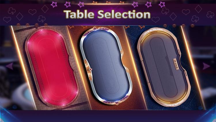 Casino Card Poker- Multiplayer screenshot-3
