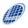Ludycom App