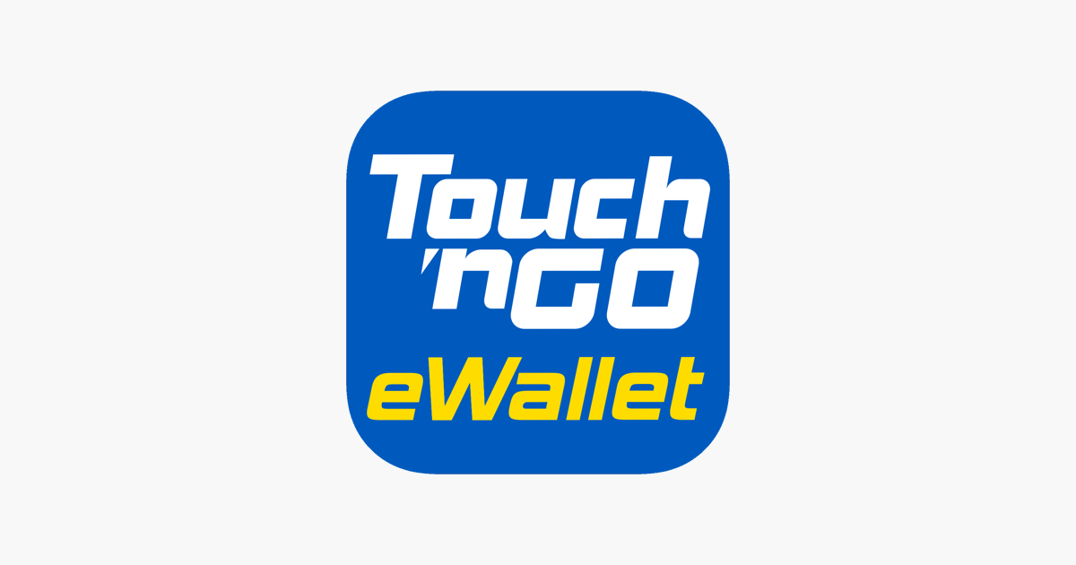 Touch And Go E Wallet Logo