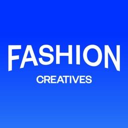 Fashion Creatives