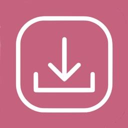 Any Downloader: Easy Download