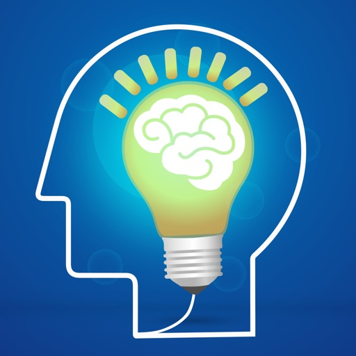 Brain Teasers - Thinking Games icon