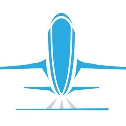 Sporty's Takeoff