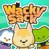 Wacky Sack Go!