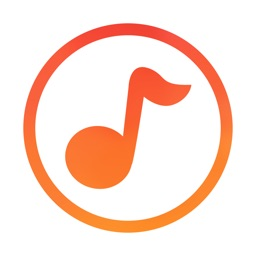 MusicHD 在线音乐播放器