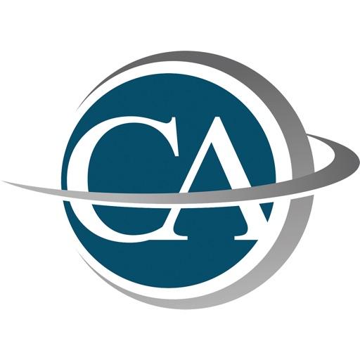 CA Global Partners