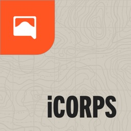 iCorps - Pocket Reference