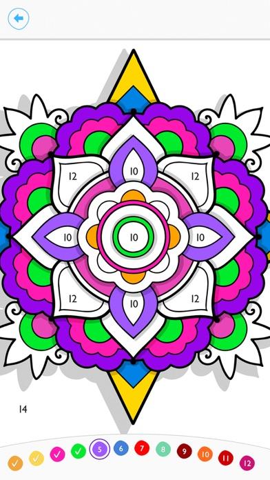 https://is1-ssl.mzstatic.com/image/thumb/Purple123/v4/f4/7a/c8/f47ac8fc-2479-fba4-a2e5-bc9cc321afdc/mzl.ditjcjlh.jpg/392x696bb.jpg