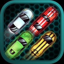 Ícone do app Vector Race