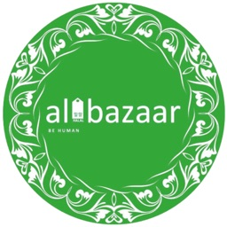 Al Bazaar