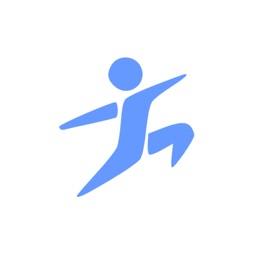 SportsExtraMile