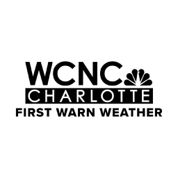 WCNC Charlotte Weather App