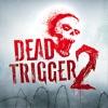 DEAD TRIGGER 2: 僵尸射击生存战争FPS