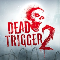DEAD TRIGGER 2 Zombie Survival free Gold hack