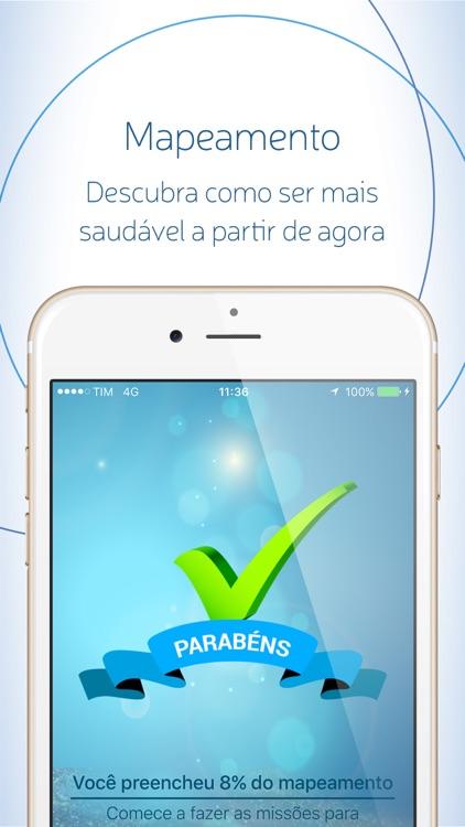Victory Health screenshot-3