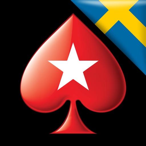 PokerStars Online Poker Spel