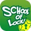 SCHOOL OF LOCK!(TOKYO FM&JFN) iPhone