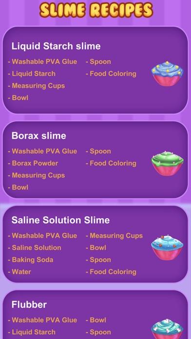 Screen Shot Slime+ 5