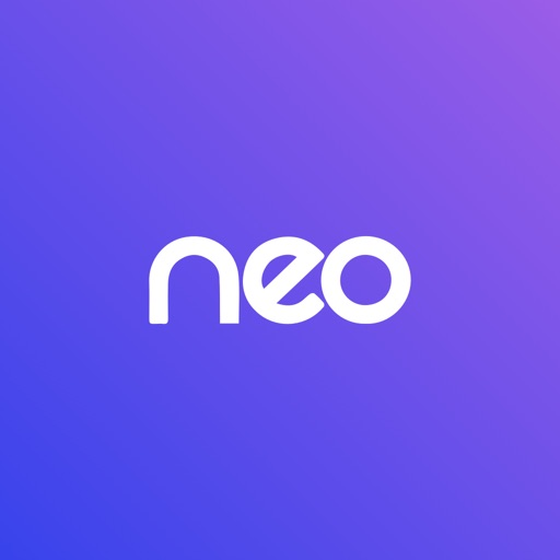 NEO: Instant Visa Cards