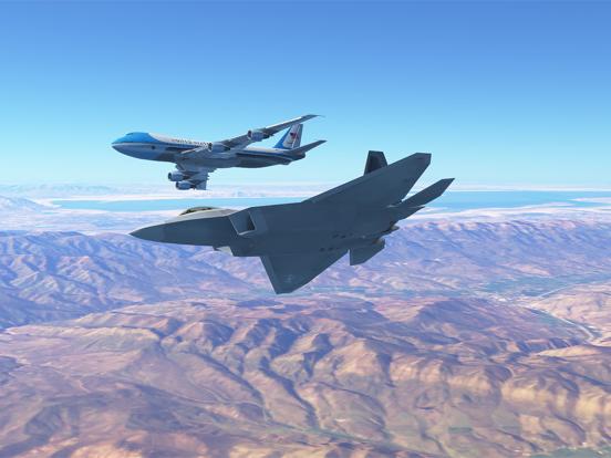 Infinite Flight Simulatorのおすすめ画像9