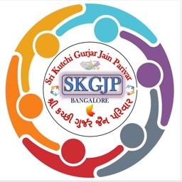 SKGJP BLR Community