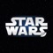 App Icon for Star Wars Stickers App in Pakistan IOS App Store