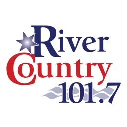 River Country 1017
