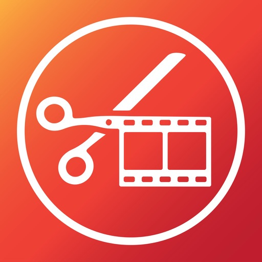 Story Slicer - Cut Long Videos
